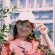 Екатерина, 27, г.Череповец