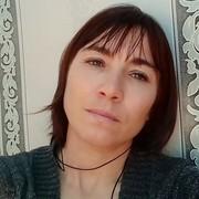 Светлана, 37, г.Ишим
