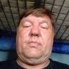 Николай, 54, г.Новосибирск