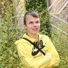Алексей, 21, г.Гусь-Хрустальный
