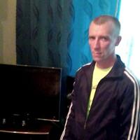 александр, 34 года, Рак, Саратов