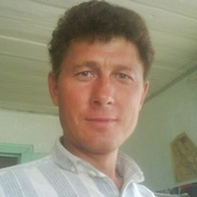 Андрей, 45, г.Нурлат