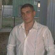Антон, 30, г.Печора