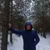 Федя Хасанов, 32, г.Казань