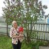 валентина, 65, г.Чапаевск