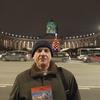 Геннадий Самков, 60, г.Барнаул