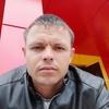 Андрей, 31, г.Крыловская