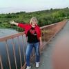 Ксения Сибирцева, 30, г.Алапаевск
