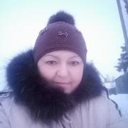 Мариша, 30, г.Шарья