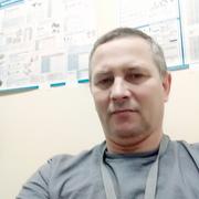 Николай 53 Тольятти