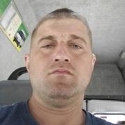 Денис, 39, г.Новомосковск
