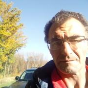 Александр 45 лет (Скорпион) Тамбов