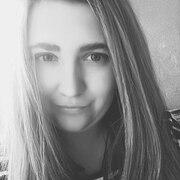 Анжелика, 21, г.Волгоград