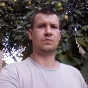 Gregor 40 лет (Близнецы) хочет познакомиться в Носовке