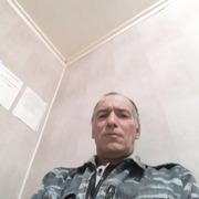 РУСИК, 36, г.Адыгейск