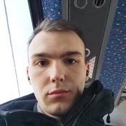 Overlord Demon 24 Москва