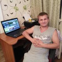 александр, 38 лет, Рак, Серпухов