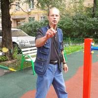 олег, 61 год, Дева, Пушкино