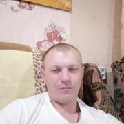 Александр 38 Темрюк