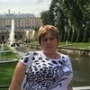 Елена, 40, г.Магадан