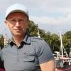 Vladimir, 53, г.Homburg