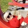 Маргарита, 62, г.Балашиха