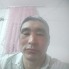 Серикболсын, 20, г.Астана