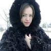 Оля, 32, г.Киев