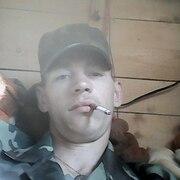 Кит, 27, г.Бабаево