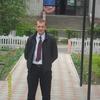 Дмитрий, 29, г.Алтухово