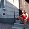 Руслан, 45, г.Гнивань