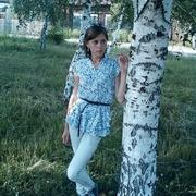 Виктория, 28, г.Аркадак