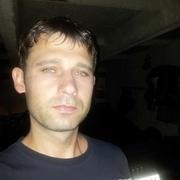 renat, 36 лет, Рыбы