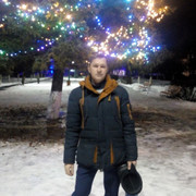 Олег 49 Ирпень
