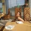 Эльнара, 35, г.Валдай