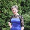 Елена, 34, г.Тетиев