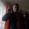 Алексей, 42, г.Новосибирск