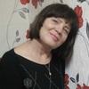 Елена, 61, Білгород-Дністровський