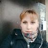 Раиса, 23, г.Полевской