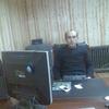 Док, 34, г.Harbin
