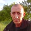 виктор, 45, г.Сумы