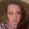 Ирина, 39, г.Горловка