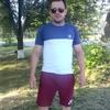 Ярослав, 34, г.Перевальск