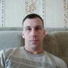 Vladimir, 42, г.Омск