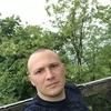 Denis, 28, Lazarevskoye