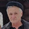 ВЛАДИМИР КЕЛЬ, 30, г.Самара