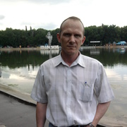 Анатолий 50 Самара
