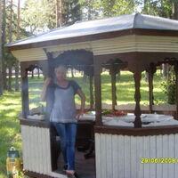 Марина, 44 года, Близнецы, Москва