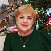 Татьяна 59 Калининград