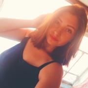 Анастасия, 21, г.Краснодар